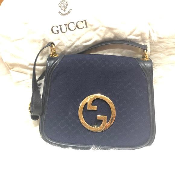 a4585124ba9 Gucci. M 5c6b6aa07386bcf6a2153121. Other Bags ...